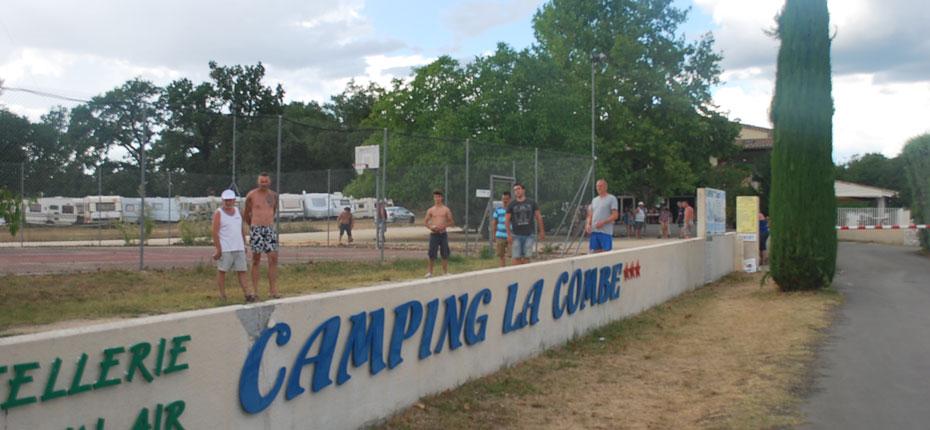 camping-gard-services