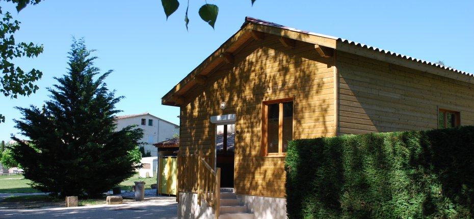 camping-occitanie-la-combe-services