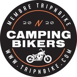 camping-bikers-2020