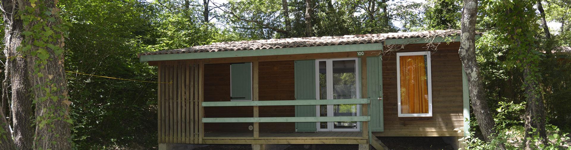 camping-gar-location-chalet-6p