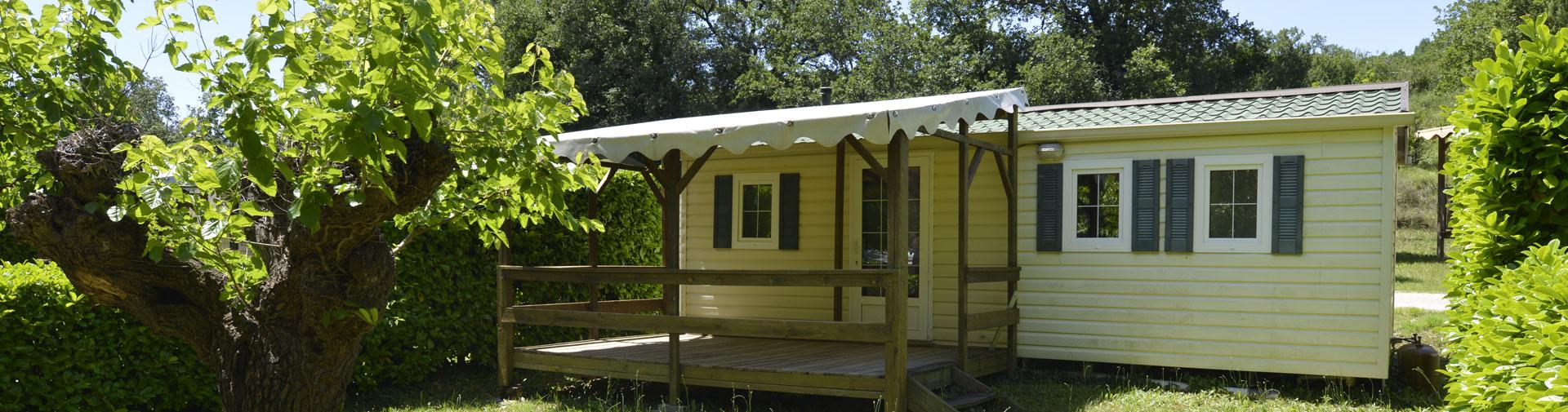 camping-gard-mobil-home-6p