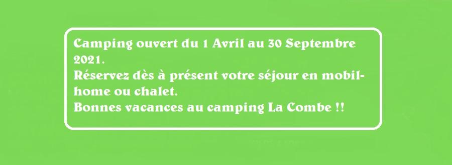 camping-la-combe-2021