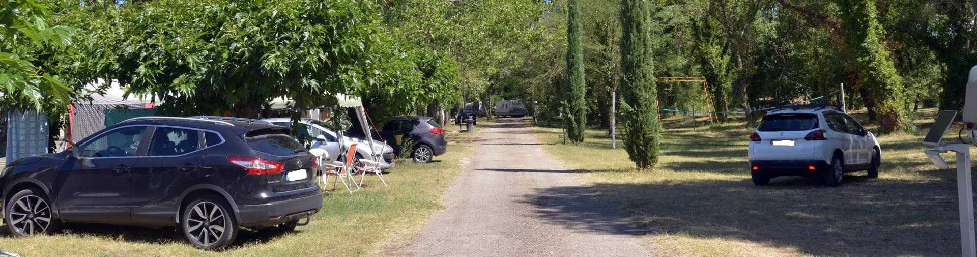 emplacement-camping-barjac-gard