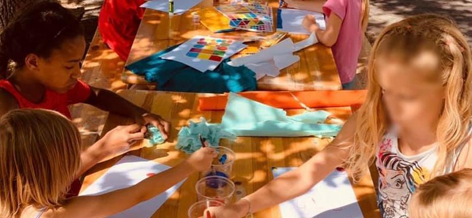 camping-gard-activite-enfants