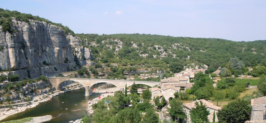 balazuc-pont-sur-ardeche