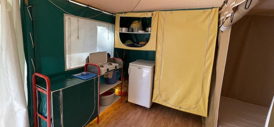 camping-gard-bungalow-sejour