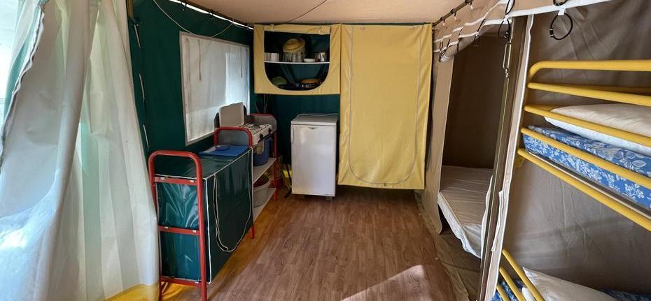 camping-gard-bungalow-toile