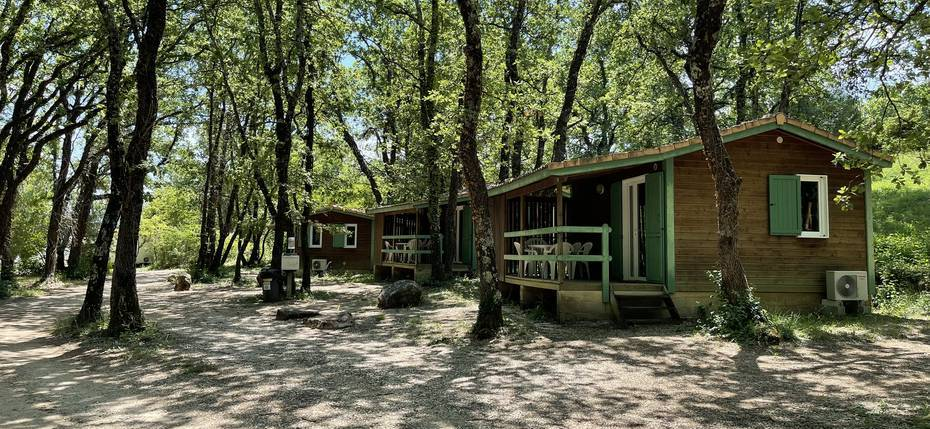 camping-gard-location-chalet-5p