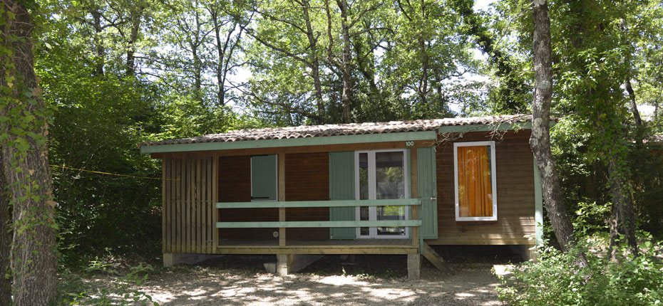 location-chalet-gard-6-pers