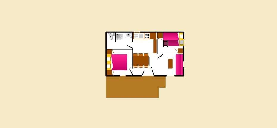 plan-location-chalet-gard-6-personnes