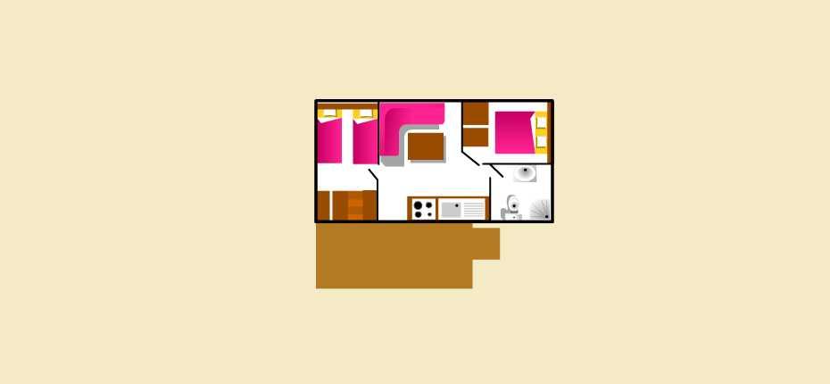 plan-location-mobil-home-4p-camping-gard
