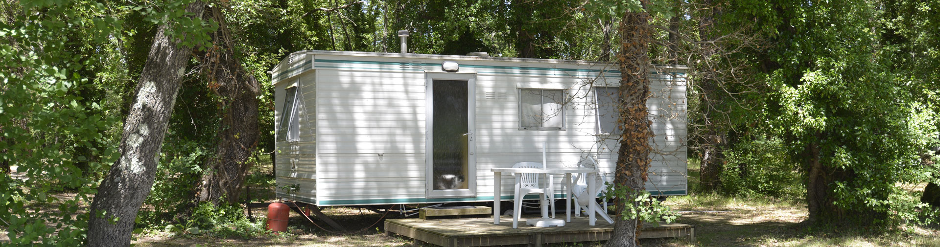 location-mobil-home-gard-4p-sans-sanitaires